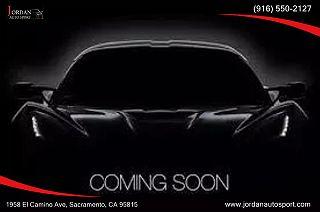 2008 Toyota Tundra SR5 VIN: 5TFBV54188X072030