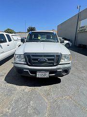 2011 Ford Ranger XL VIN: 1FTKR1AD9BPA86246