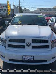 2012 Ram 1500 ST VIN: 3C6JD6AT1CG264842