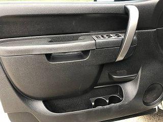 2014 Chevrolet Silverado 3500HD LT 1GC4K0E89EF130146 in Killeen, TX 10