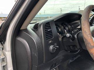 2014 Chevrolet Silverado 3500HD LT 1GC4K0E89EF130146 in Killeen, TX 12