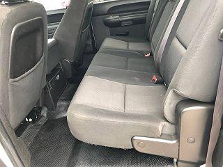 2014 Chevrolet Silverado 3500HD LT 1GC4K0E89EF130146 in Killeen, TX 21