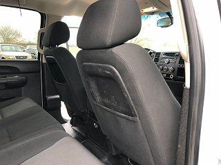 2014 Chevrolet Silverado 3500HD LT 1GC4K0E89EF130146 in Killeen, TX 24