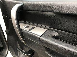 2014 Chevrolet Silverado 3500HD LT 1GC4K0E89EF130146 in Killeen, TX 29