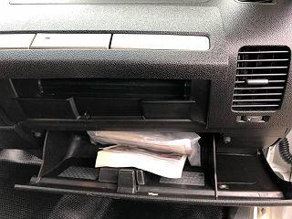 2014 Chevrolet Silverado 3500HD LT 1GC4K0E89EF130146 in Killeen, TX 30