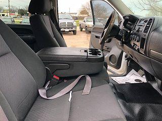 2014 Chevrolet Silverado 3500HD LT 1GC4K0E89EF130146 in Killeen, TX 32