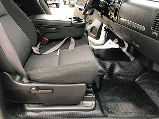 2014 Chevrolet Silverado 3500HD LT 1GC4K0E89EF130146 in Killeen, TX 34
