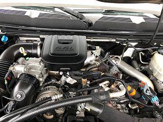 2014 Chevrolet Silverado 3500HD LT 1GC4K0E89EF130146 in Killeen, TX 37