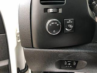 2014 Chevrolet Silverado 3500HD LT 1GC4K0E89EF130146 in Killeen, TX 39