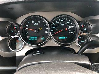 2014 Chevrolet Silverado 3500HD LT 1GC4K0E89EF130146 in Killeen, TX 40