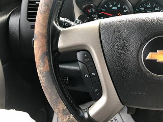 2014 Chevrolet Silverado 3500HD LT 1GC4K0E89EF130146 in Killeen, TX 42