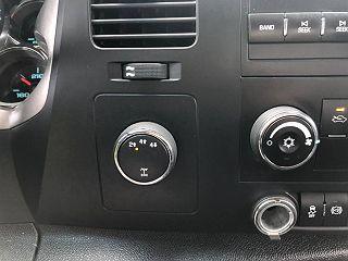 2014 Chevrolet Silverado 3500HD LT 1GC4K0E89EF130146 in Killeen, TX 45