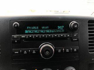 2014 Chevrolet Silverado 3500HD LT 1GC4K0E89EF130146 in Killeen, TX 46