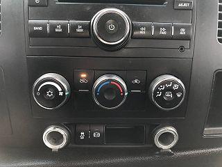 2014 Chevrolet Silverado 3500HD LT 1GC4K0E89EF130146 in Killeen, TX 47