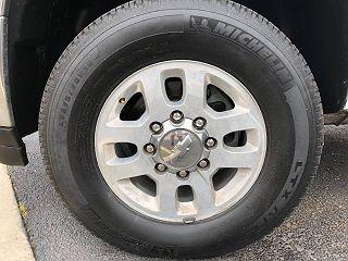 2014 Chevrolet Silverado 3500HD LT 1GC4K0E89EF130146 in Killeen, TX 49
