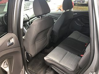 2014 Ford Escape SE 1FMCU0GX1EUD25451 in Newberg, OR 11