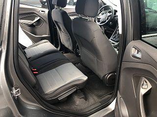 2014 Ford Escape SE 1FMCU0GX1EUD25451 in Newberg, OR 13