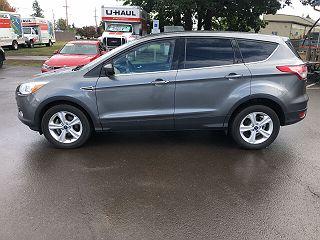 2014 Ford Escape SE 1FMCU0GX1EUD25451 in Newberg, OR 2