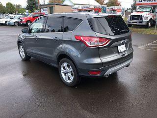 2014 Ford Escape SE 1FMCU0GX1EUD25451 in Newberg, OR 5