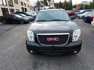 2014 GMC Yukon XL 1500 VIN: 1GKS1KE08ER113003