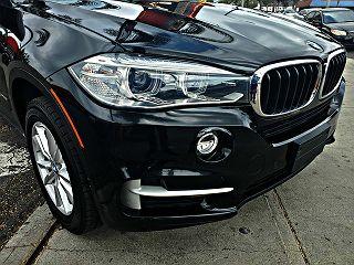 2015 BMW X5 xDrive35i 5UXKR0C53F0P01287 in South Gate, CA 11