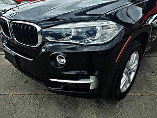 2015 BMW X5 xDrive35i 5UXKR0C53F0P01287 in South Gate, CA 12