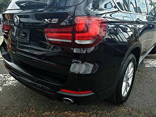 2015 BMW X5 xDrive35i 5UXKR0C53F0P01287 in South Gate, CA 15