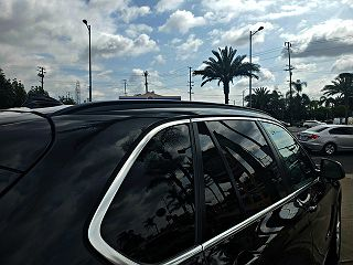 2015 BMW X5 xDrive35i 5UXKR0C53F0P01287 in South Gate, CA 16