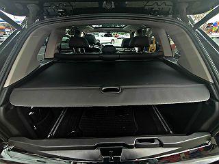 2015 BMW X5 xDrive35i 5UXKR0C53F0P01287 in South Gate, CA 17