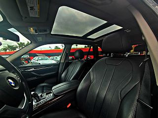 2015 BMW X5 xDrive35i 5UXKR0C53F0P01287 in South Gate, CA 18