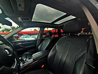 2015 BMW X5 xDrive35i 5UXKR0C53F0P01287 in South Gate, CA 20