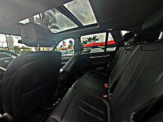 2015 BMW X5 xDrive35i 5UXKR0C53F0P01287 in South Gate, CA 22
