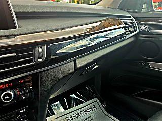 2015 BMW X5 xDrive35i 5UXKR0C53F0P01287 in South Gate, CA 23
