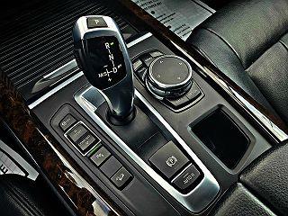 2015 BMW X5 xDrive35i 5UXKR0C53F0P01287 in South Gate, CA 24