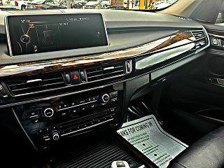 2015 BMW X5 xDrive35i 5UXKR0C53F0P01287 in South Gate, CA 25