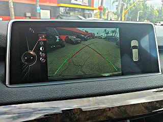 2015 BMW X5 xDrive35i 5UXKR0C53F0P01287 in South Gate, CA 26