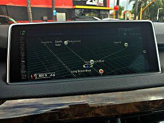 2015 BMW X5 xDrive35i 5UXKR0C53F0P01287 in South Gate, CA 27