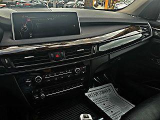 2015 BMW X5 xDrive35i 5UXKR0C53F0P01287 in South Gate, CA 28