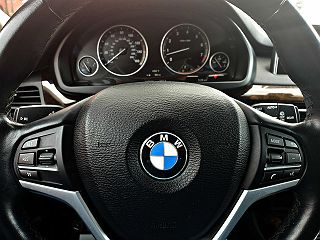 2015 BMW X5 xDrive35i 5UXKR0C53F0P01287 in South Gate, CA 30