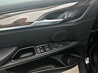 2015 BMW X5 xDrive35i 5UXKR0C53F0P01287 in South Gate, CA 31