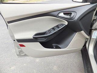 2015 Ford Focus Electric 1FADP3R47FL232662 in Dinuba, CA 10