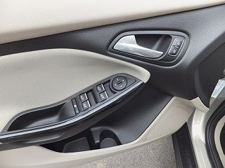 2015 Ford Focus Electric 1FADP3R47FL232662 in Dinuba, CA 11