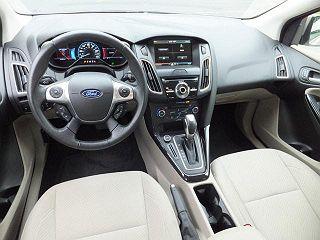 2015 Ford Focus Electric 1FADP3R47FL232662 in Dinuba, CA 14