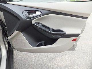 2015 Ford Focus Electric 1FADP3R47FL232662 in Dinuba, CA 17