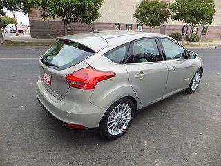 2015 Ford Focus Electric 1FADP3R47FL232662 in Dinuba, CA 7