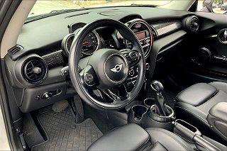 2016 Mini Cooper S WMWXP7C51G3B33031 in Texarkana, TX 13
