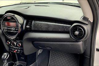 2016 Mini Cooper S WMWXP7C51G3B33031 in Texarkana, TX 14