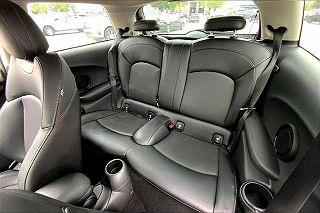 2016 Mini Cooper S WMWXP7C51G3B33031 in Texarkana, TX 16