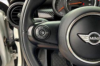 2016 Mini Cooper S WMWXP7C51G3B33031 in Texarkana, TX 17