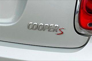 2016 Mini Cooper S WMWXP7C51G3B33031 in Texarkana, TX 24